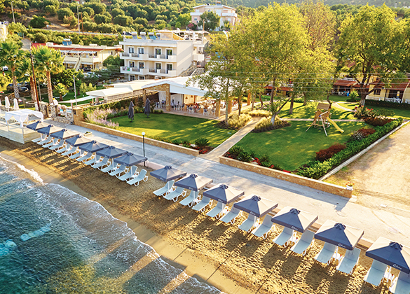 The Roses apartments chalkidiki marmaras.jpg