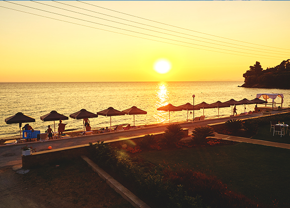 chalkidiki beach sunset.jpg